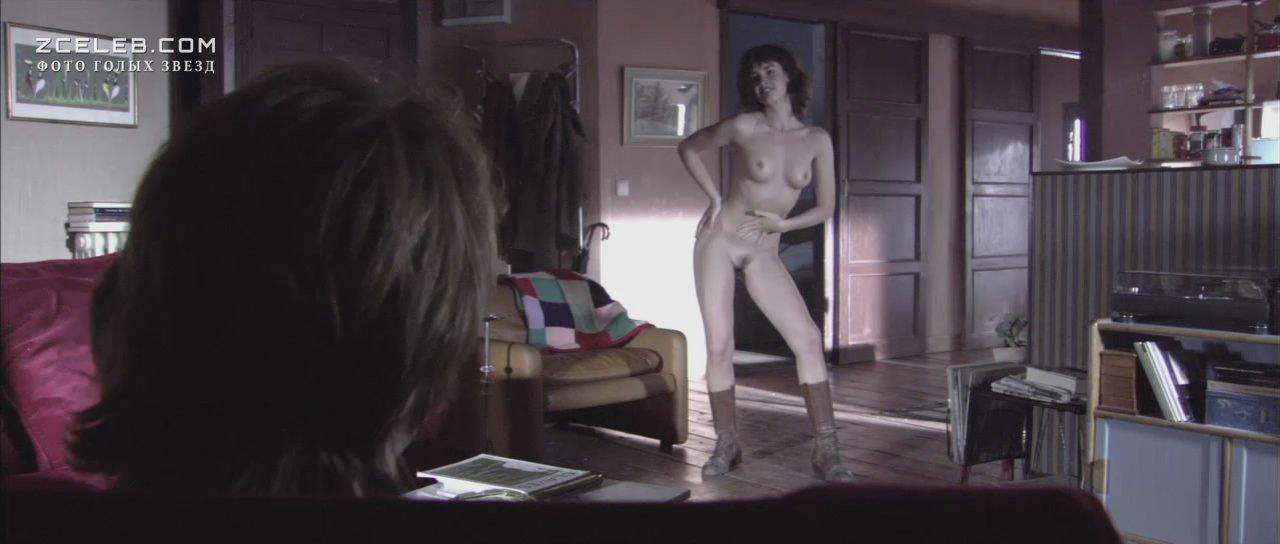люсия и секс см онлайн продолжал смотреть