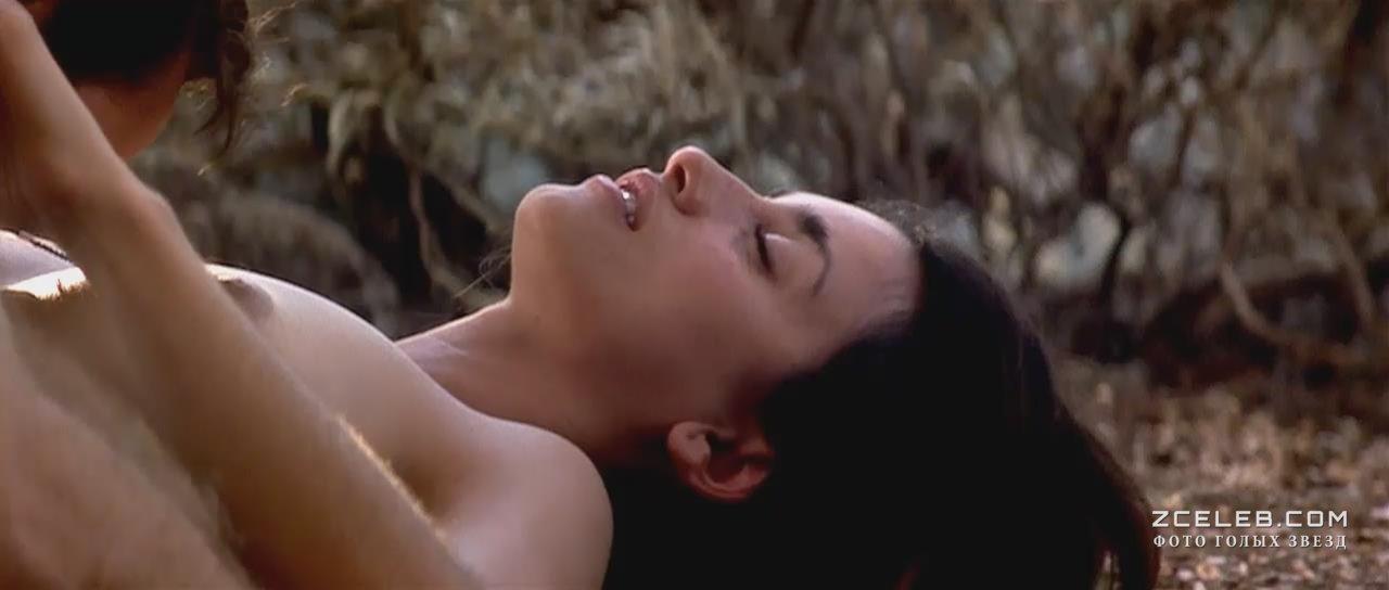 manipuri-film-stars-nude-pictures
