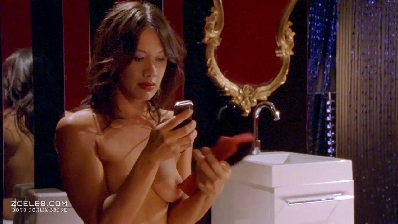 peta-serzhant-porno
