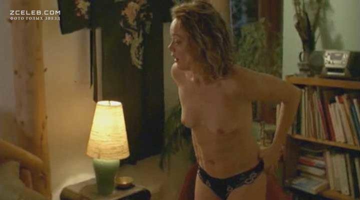 Rebecca jenkins nude hardcore gratuite pussy