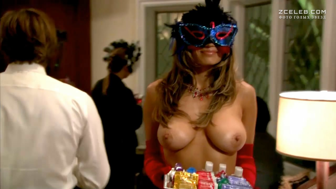 rebecca-michaels-nude-theisen-nude