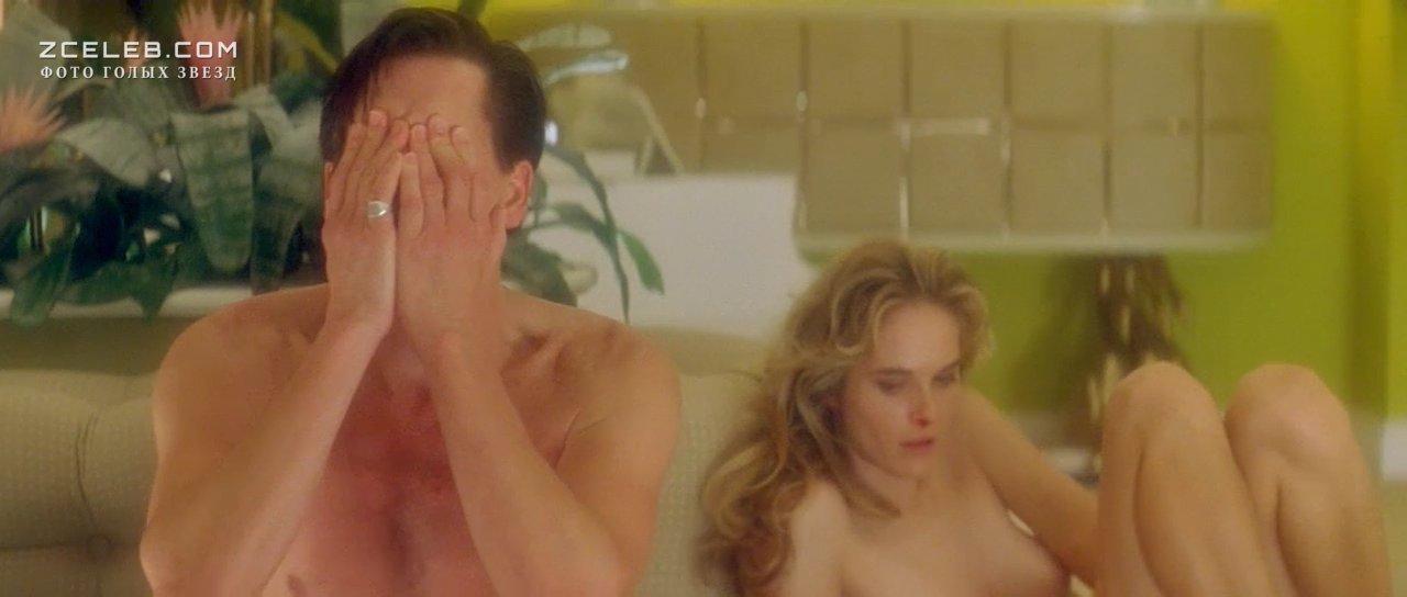 Naked rachel blanchard 3