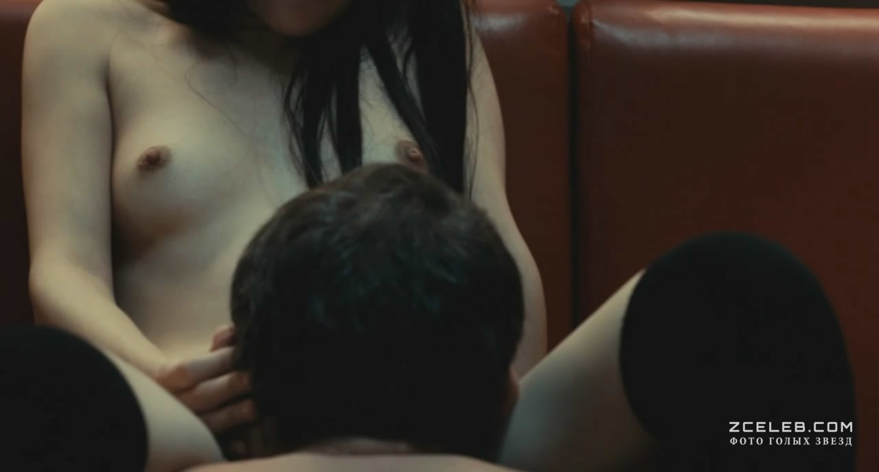 Showing porn images for rinko kikuchi nude porn