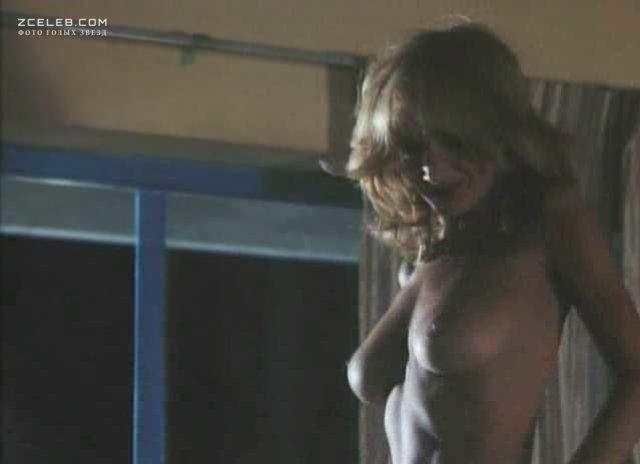mexican-teen-rosanna-arquette-nude-movie
