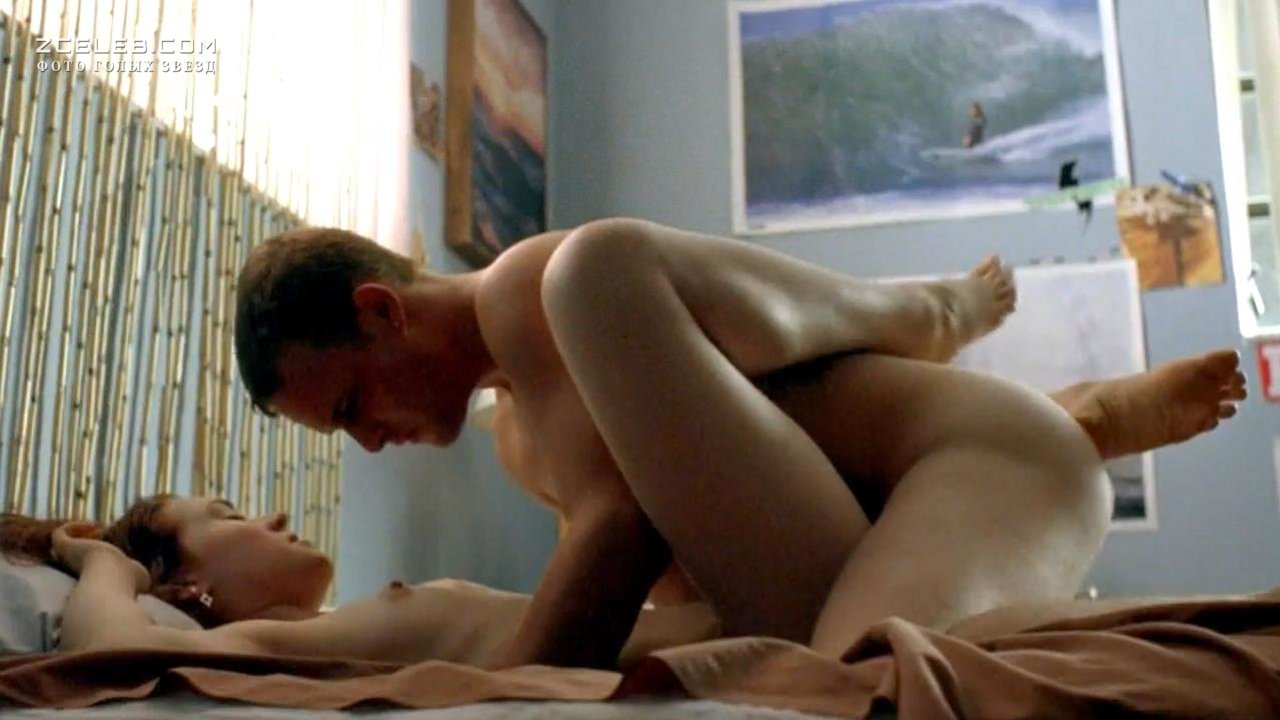 Rachel miner naked gif, hot young naked sluts