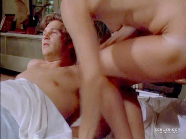 Sally field nude pics pics, sex tape ancensored