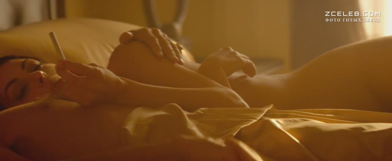 Мастера секса 1 сезон смотреть онлайн бесплатно