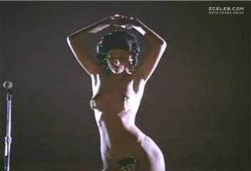 sandra-bernhard-playboy-video-legal-height-to-be-considered-a-midget