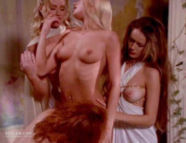 Сосет огромный секс порно фильм дом сновидений нее толпой секс