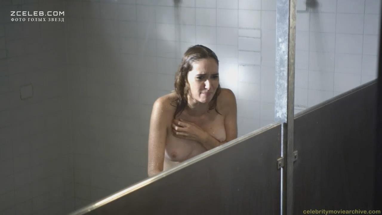 Maggie laine nude leaks