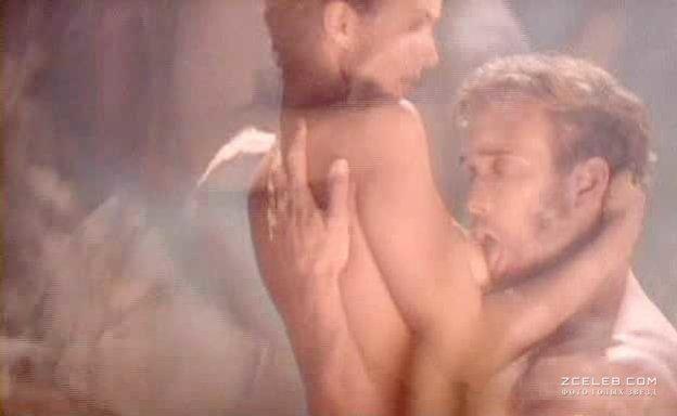 Светлана меткина обнаженная, смотреть секс видео саратова