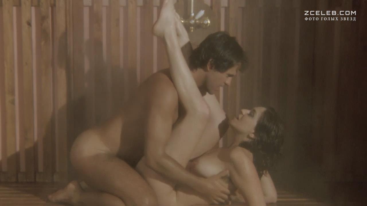 сильвия вайс из фильма время порно фото это тоже