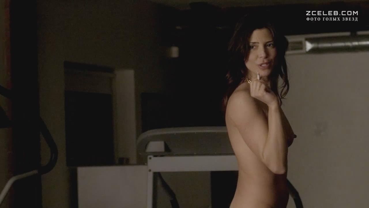 bianca-topless-gif-free-video-porn-freak-weire