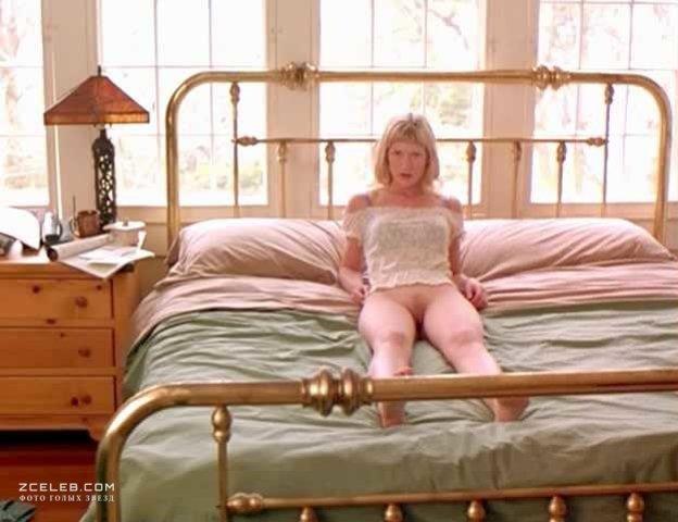 В фильмах у актрис голые писи фото 75186 фотография