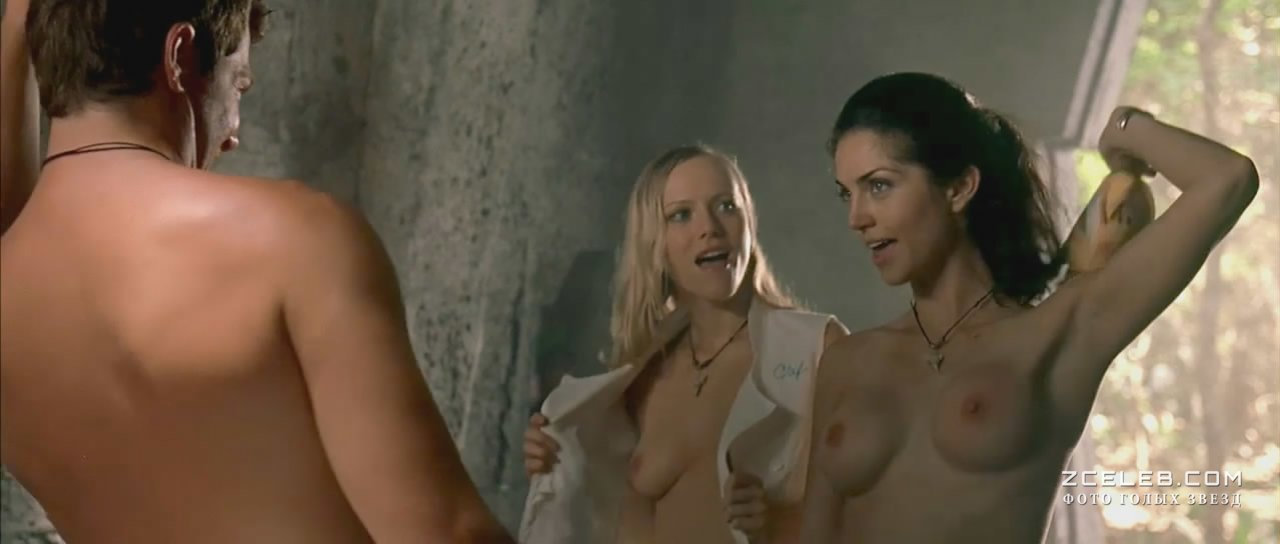 Tanja Reichert Naked Celebrities Free Images And Pictures