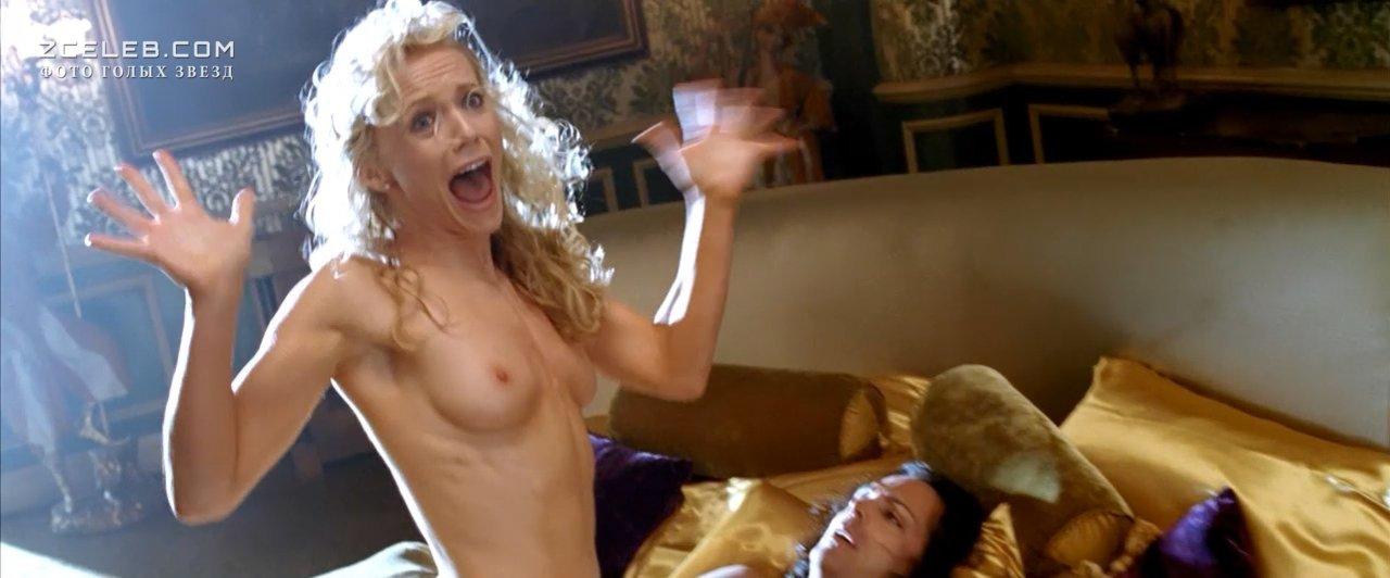 Таня ричерт порно видео