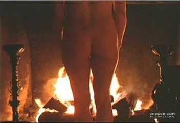 Free black widow theresa russell nude