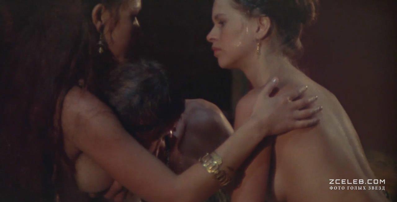 teresa-ann-savoy-blowjob-fat-ftv-girls-movies