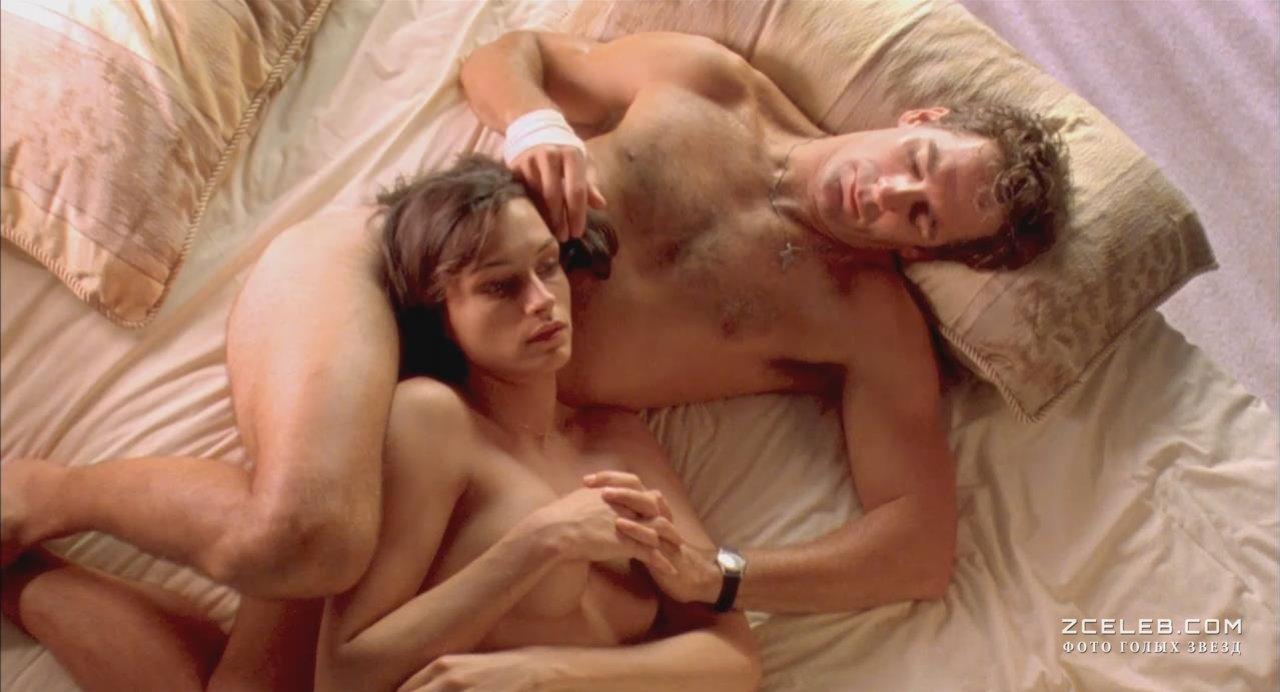секс в фильме хозяин фильм