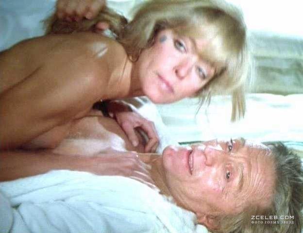 farrah-fawcett-nude-rape-scene-secret-sexy-pusy-pics