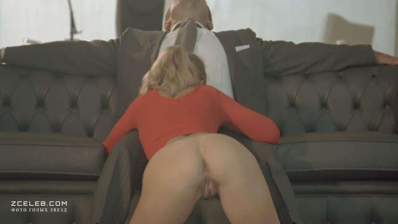 фильмы о женщины брас порно тито