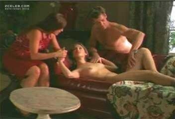 Смотреть фильм лучший секс в жизни