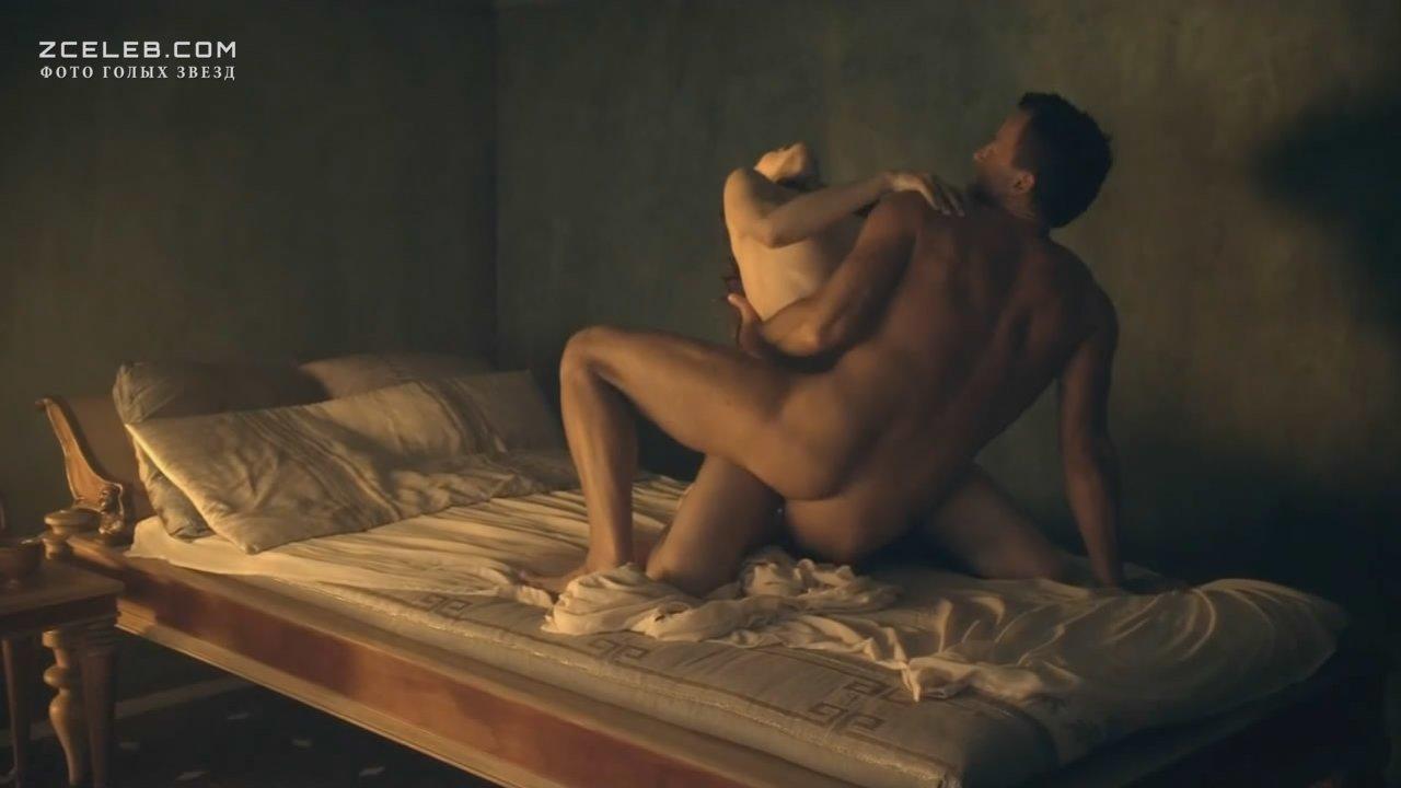 онлайн самые откровенные сексуальные сцены из фильмов бородавок образование