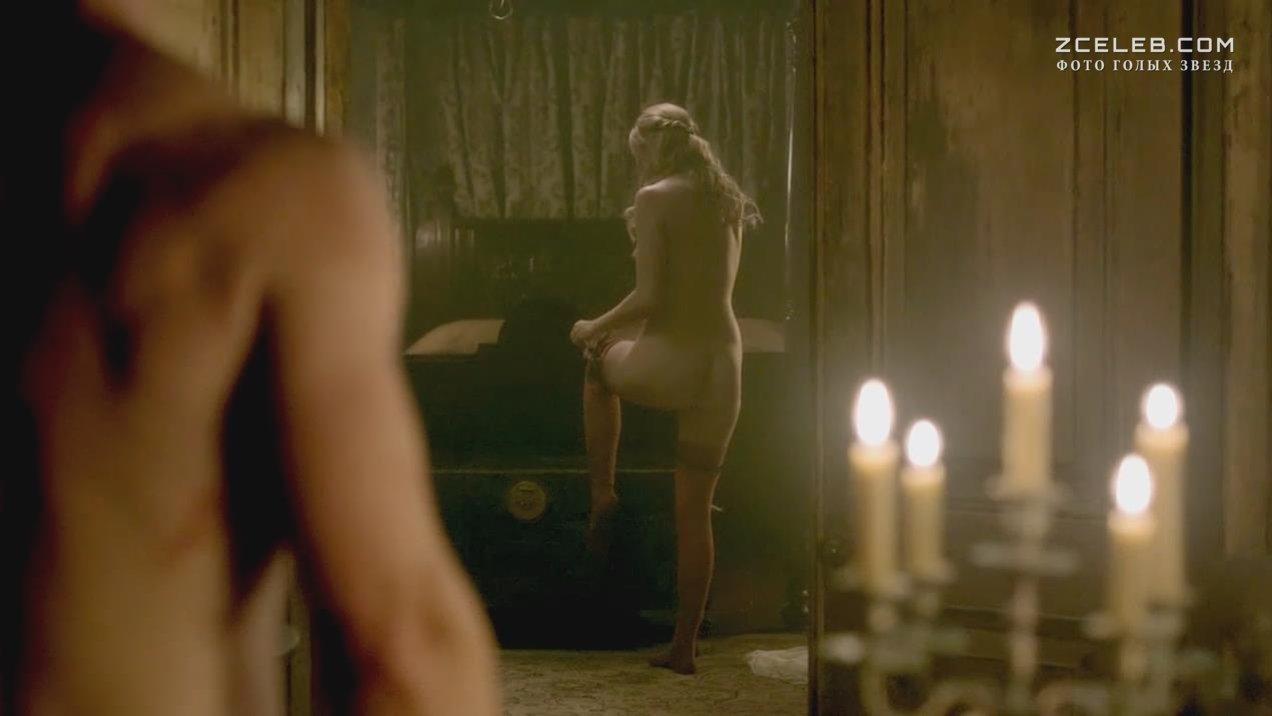 Черные паруса  секс сцены  EROCADRCOM