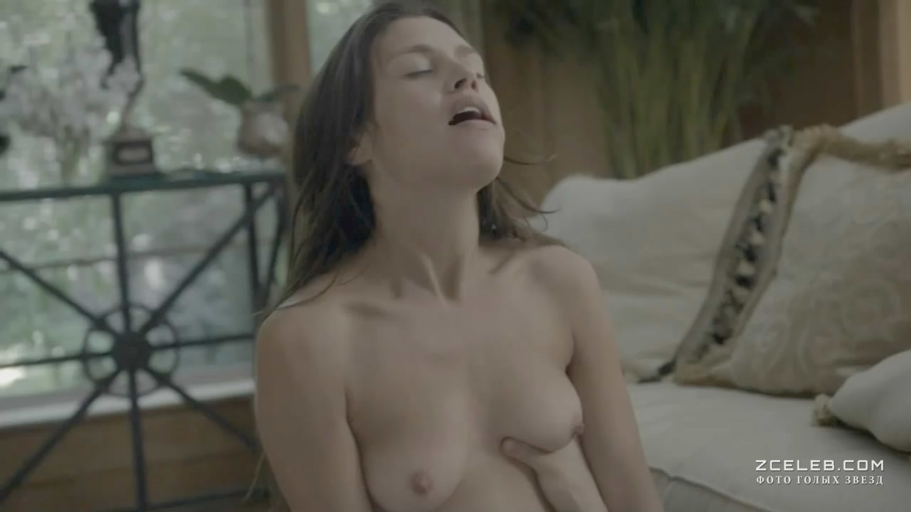 club-naked-hannah-video