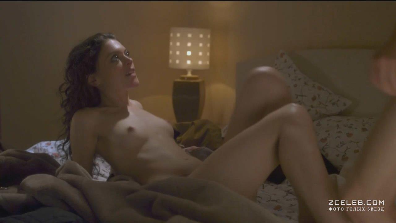 голые девушки джон ханна голая фото день