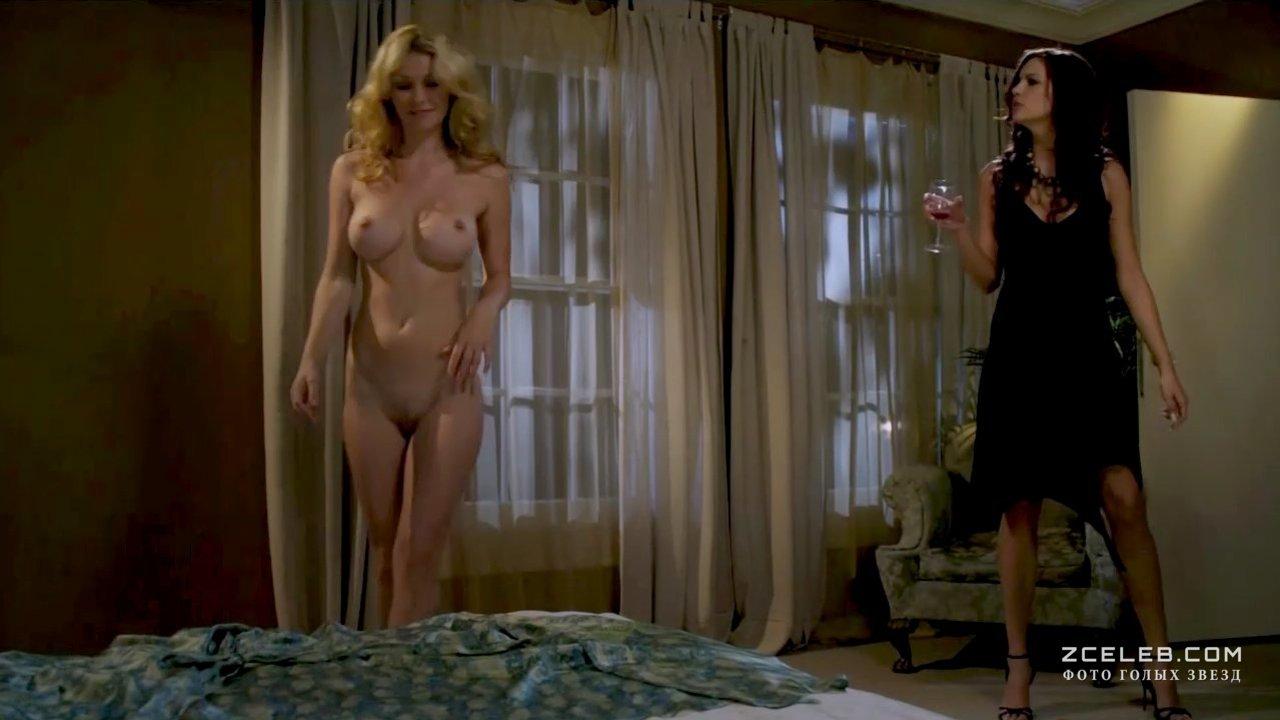 heather-hunter-nude-scenes-porn-hot-mixed-women