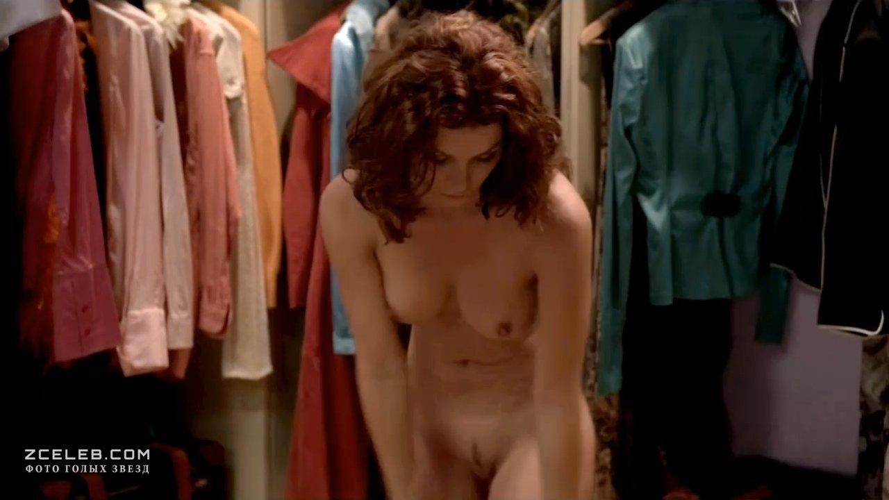 Heather graham celebrity nude pics