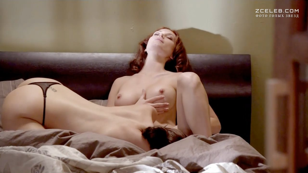 Naked heather rae young in playboy magazine ancensored