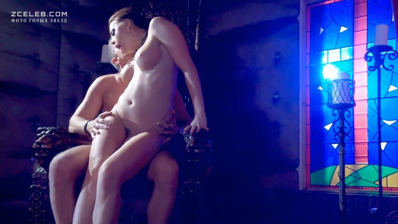 Смотреть фильмы эротические фильмы с шанель престон, красивые казашка порно в актау фото