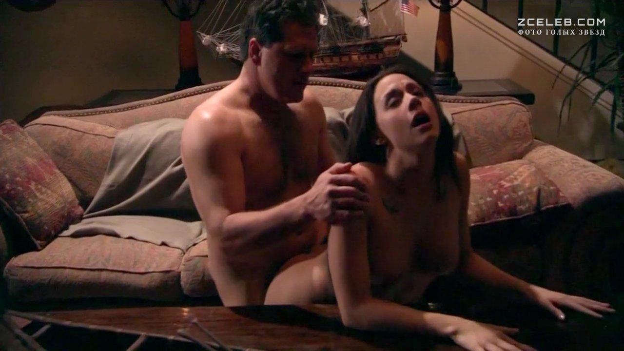 Престон порно фильм