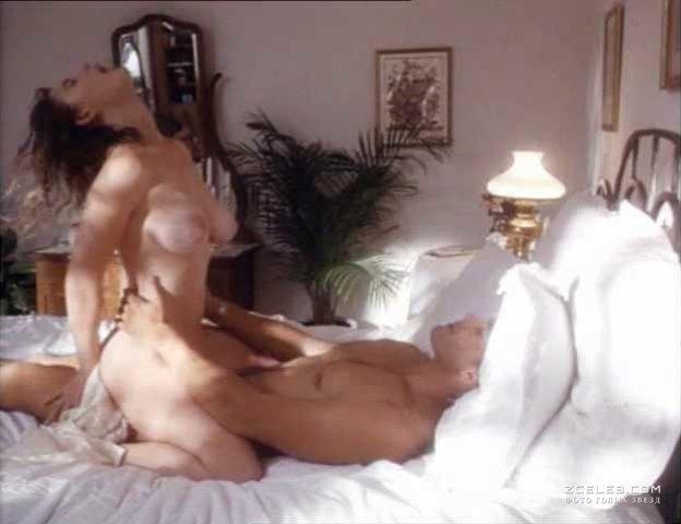 итальянски порно с переводом