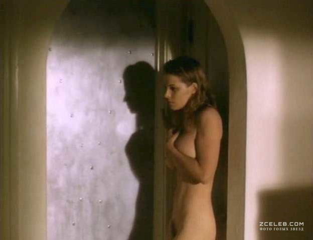 pics-of-shannon-woodward-naked-being-a-sexy-wife