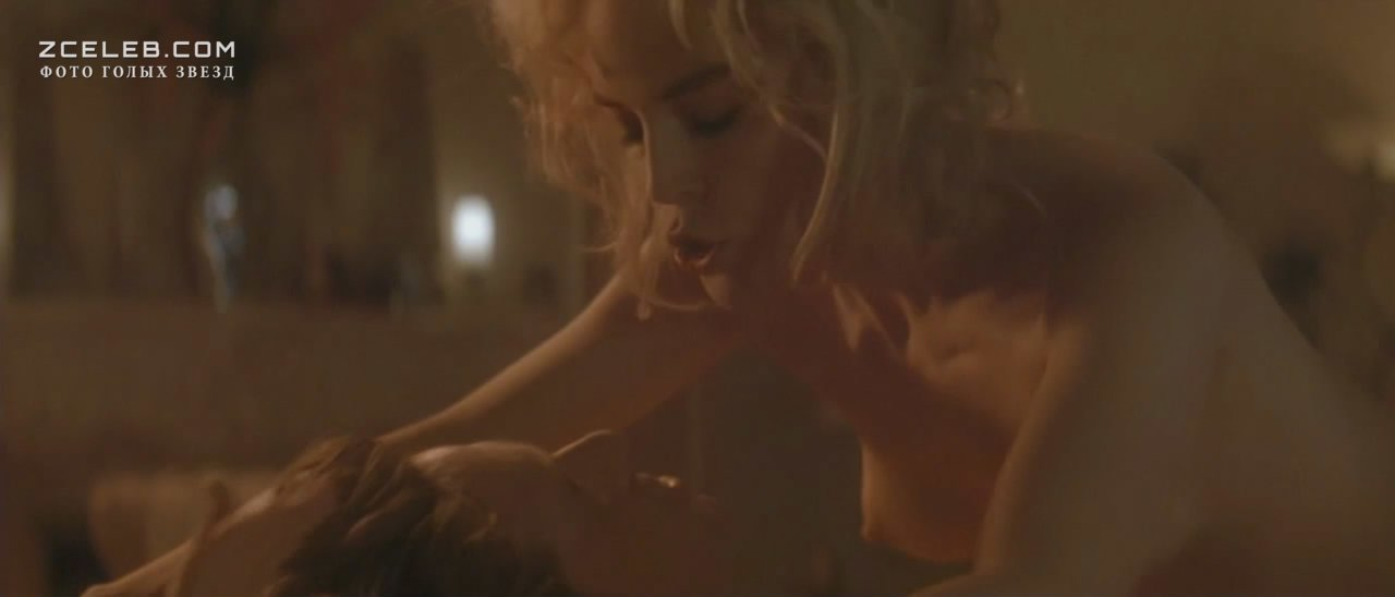 Sharon Stone Sex Photo