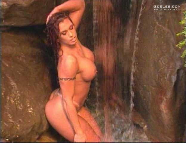 Best warrior images on pinterest warrior queen female