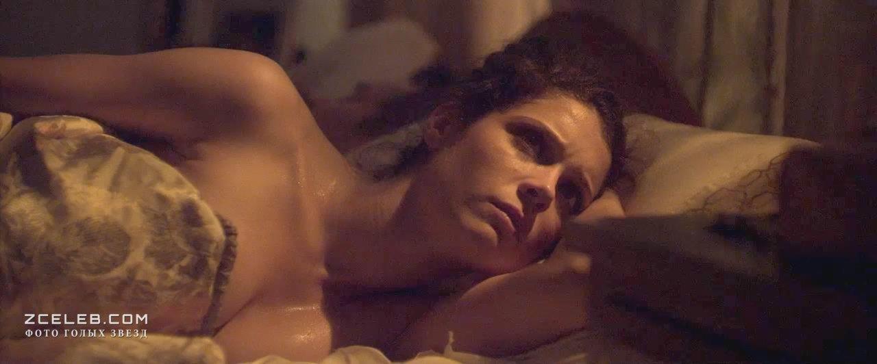 semka-trah-amerikanskiy-pirog-porno-video