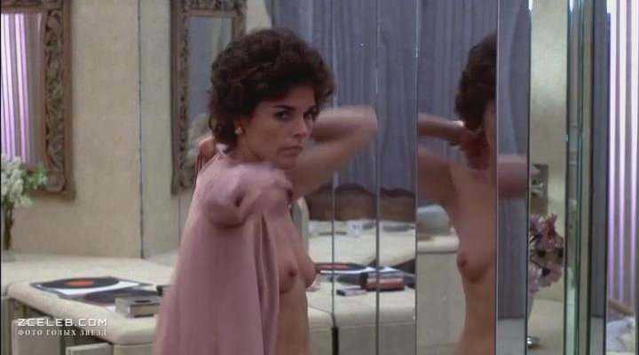 Ali macgraw nude porn vidz