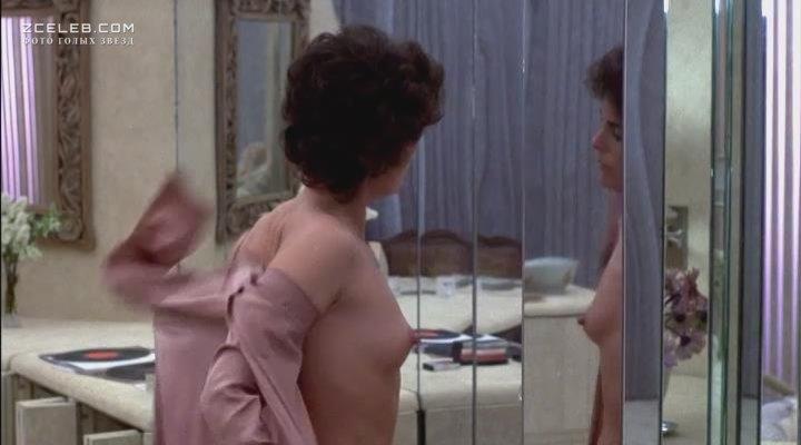 Ali macgraw nude mojogamestudios