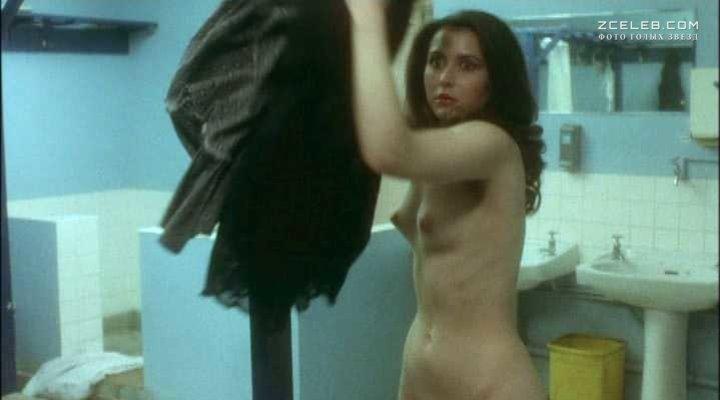 Elliot balis nude