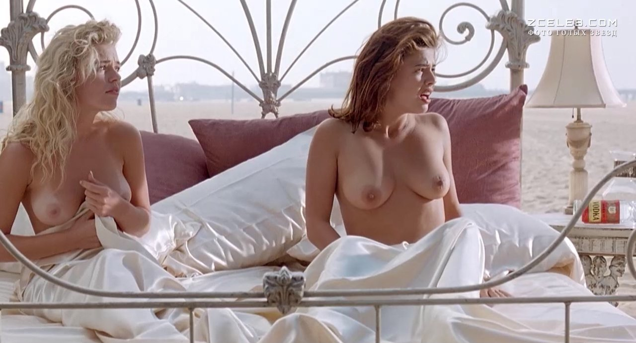 Allison armitage nude
