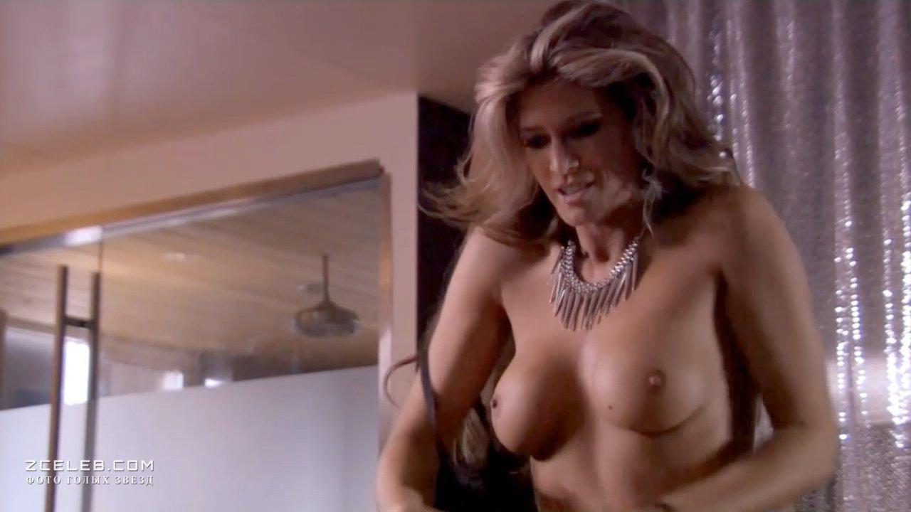 Amber Heard Nude Celebs
