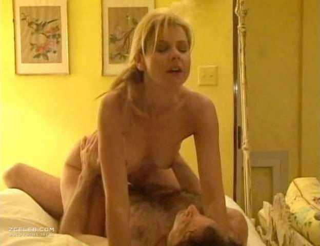gif-nude-amy-lindsay-hoes-vids