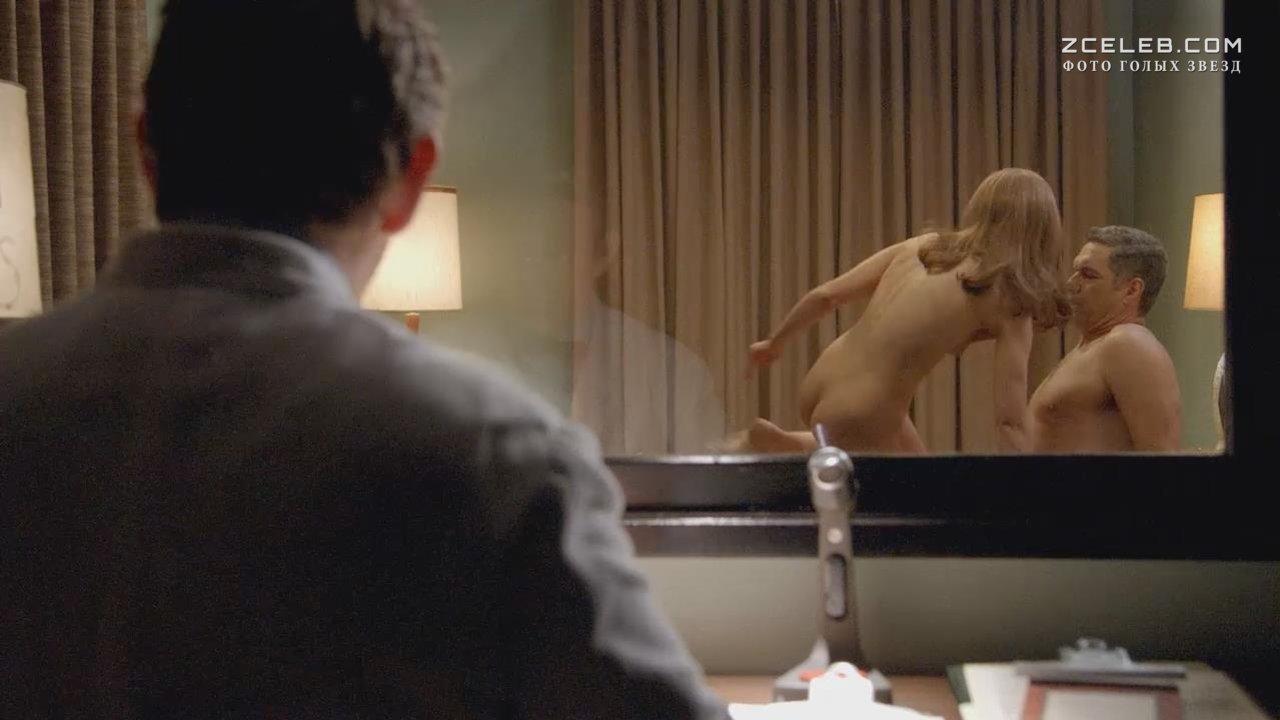 Мастера секса  смотреть онлайн бесплатно в хорошем качестве