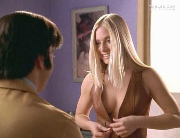 Emily Procter Before And After