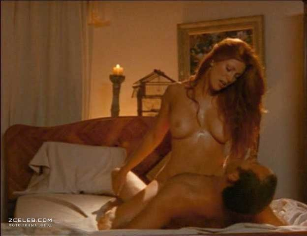 Asian black pussy shaved angie everhart whores