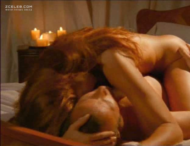 Free angie everhart sex